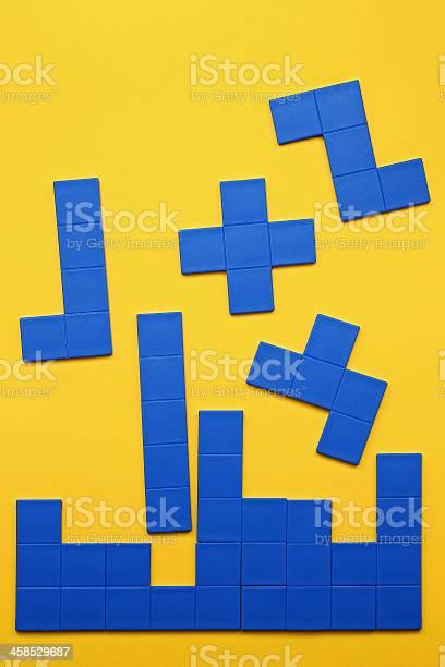 Puzzle picture id458529687?b=1&k=6&m=458529687&s=612x612&h=tmdswnmytomzrasvavrjytabhw nex33znxdjj1aewe=