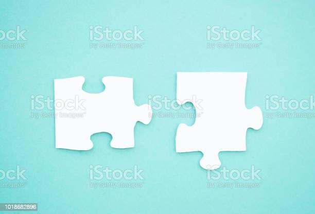 Puzzle pieces on blue background autism awareness day picture id1018682896?b=1&k=6&m=1018682896&s=612x612&h=v26lo3we23f0zhevcxu9mvyxempu0s9qrnouyuoeu9m=