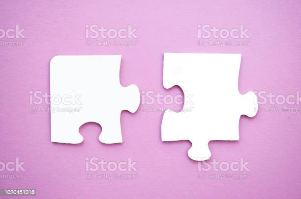 Puzzle pieces on pink background autism awareness day picture id1020451018?b=1&k=6&m=1020451018&s=612x612&h=wpn4e7zf7qxywxawkkxbv00mlzb1hlz8je9wbhdfg 8=
