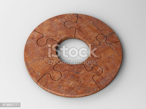 472678222 istock photo puzzle pieces to place concepts 519051771