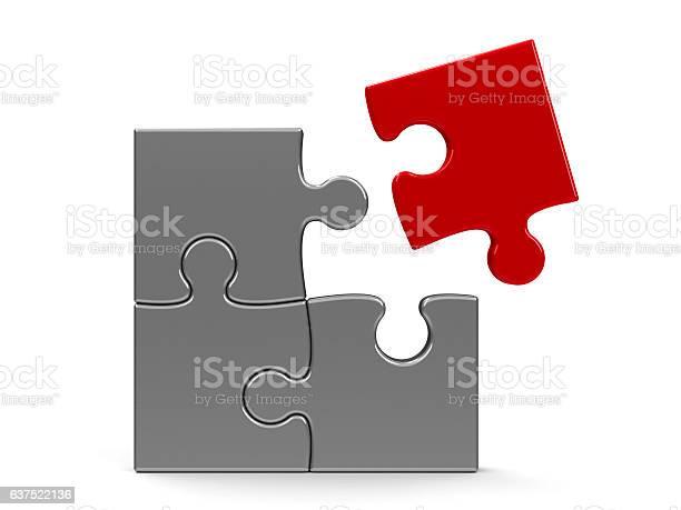 Puzzle team concept picture id637522136?b=1&k=6&m=637522136&s=612x612&h=cswjg tjfczxjtvwo6q2xakqpekgtxibx fqcnz htq=