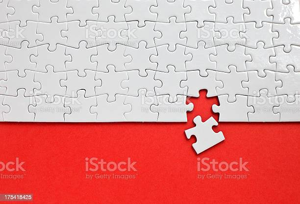 Puzzle with missing piece picture id175418425?b=1&k=6&m=175418425&s=612x612&h=dl1ohhhnjvf8oa91ablmjmczavw1ug2zmgspsaokgss=