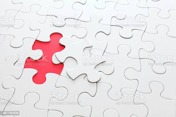 Puzzle with missing red piece picture id461760539?b=1&k=6&m=461760539&s=612x612&h=cwwryioqlwl6twjdvz9m8zt16iigakjblyk87lpuusa=