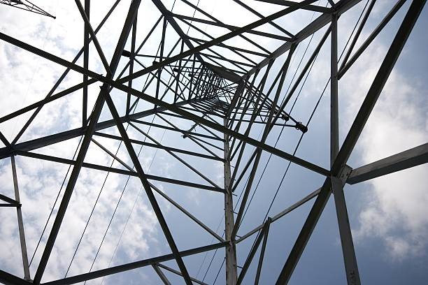pylon – Foto