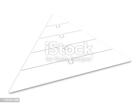 472678222 istock photo pyramid hierarchy 179204188