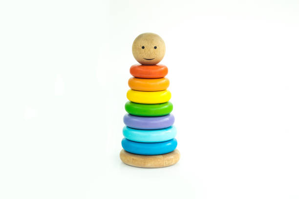 Pyramid toy composed of colorful wooden rings in a white isolated picture id842657174?b=1&k=6&m=842657174&s=612x612&w=0&h=upjky7j9tytdvcfzz1f oczi8udr v1pxpmtvg6vwno=