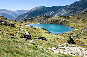 istock pyrenean landscape 516216429
