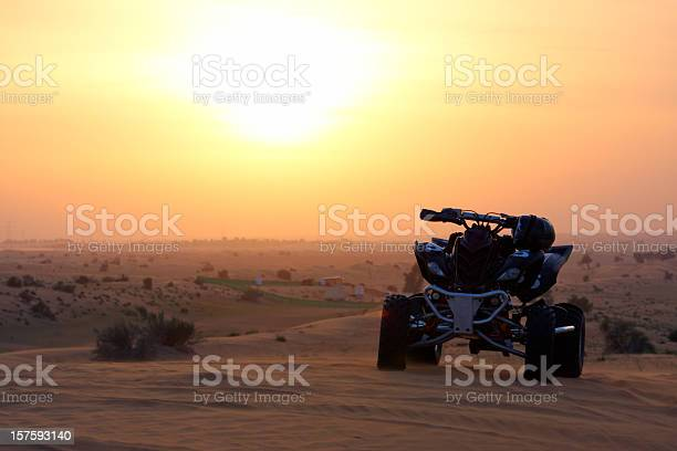 Quadbike in the sunset picture id157593140?b=1&k=6&m=157593140&s=612x612&h=beegnyrcvmsgrwxp bz1d319tce4reaalpf esevhoc=