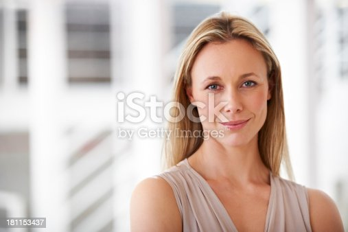 981750034istockphoto Qualified and experienced 181153437