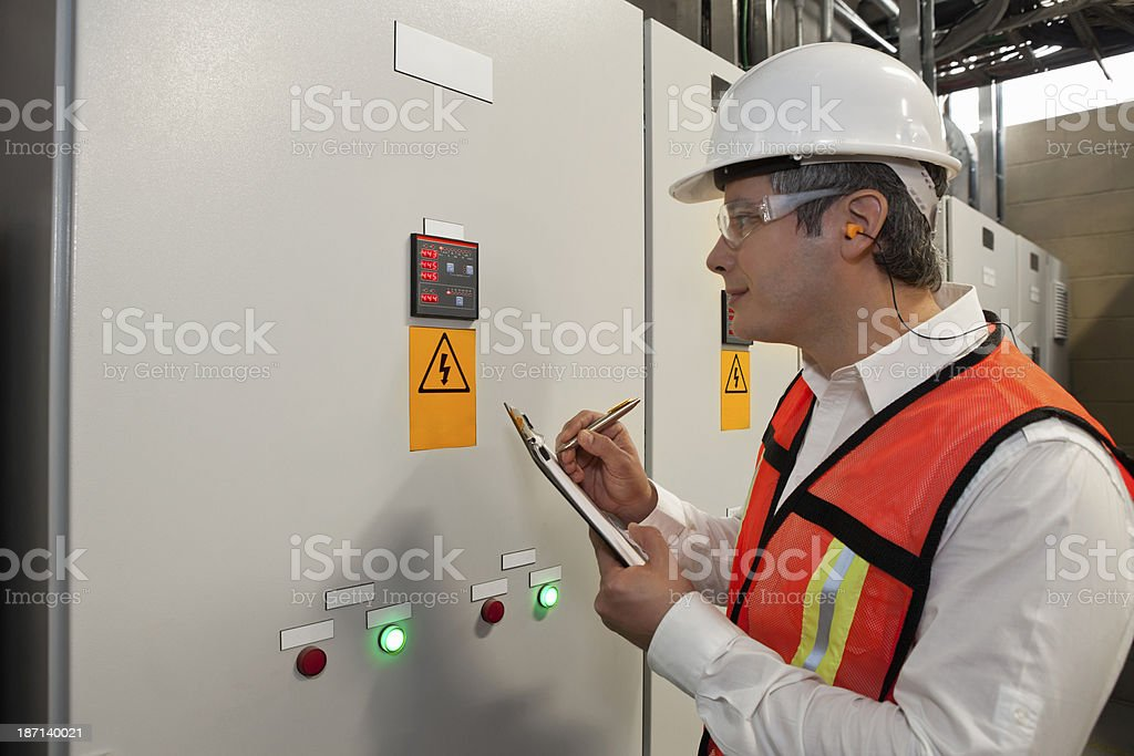 Quality Control Inspector, Automated Tooling,Manual Worker,Quality...