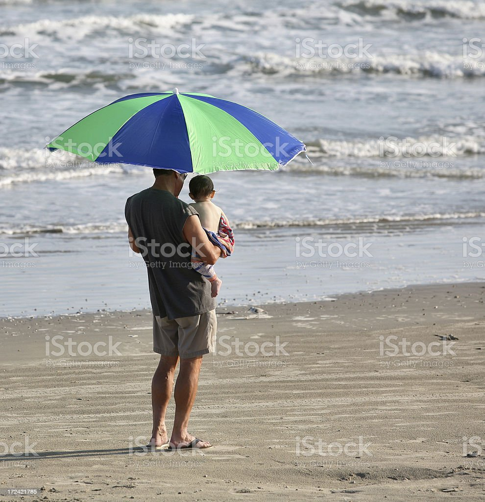 quality time 1 royalty-free stock photo