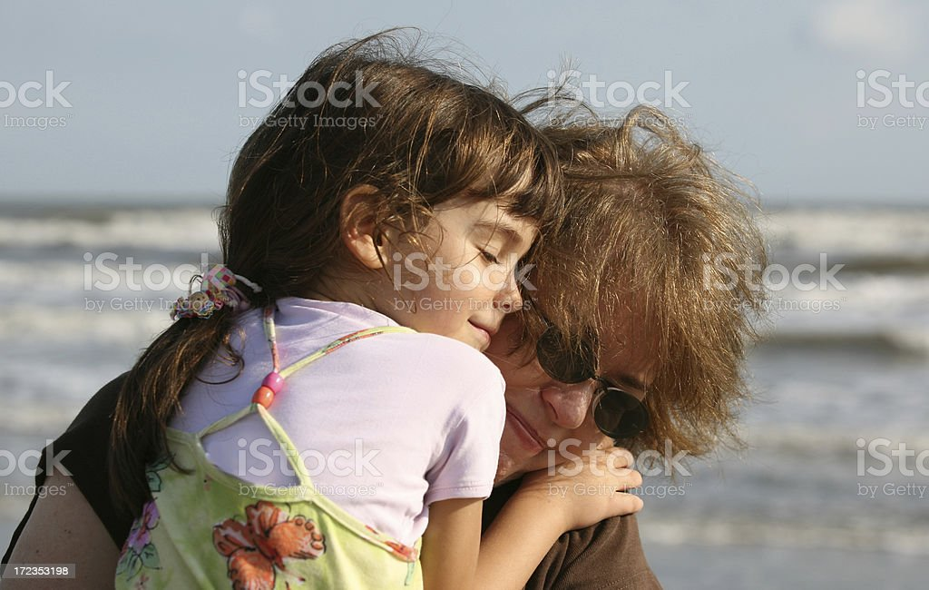 quality time 2 royalty-free stock photo