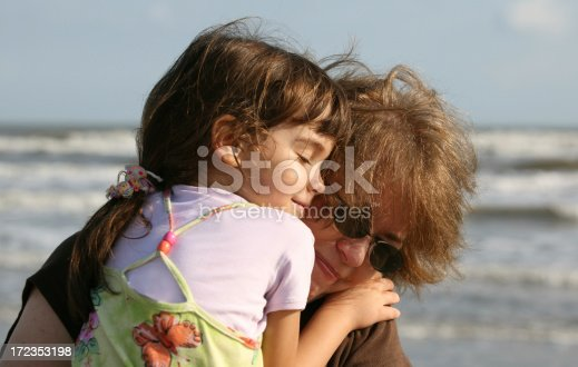 istock quality time 2 172353198