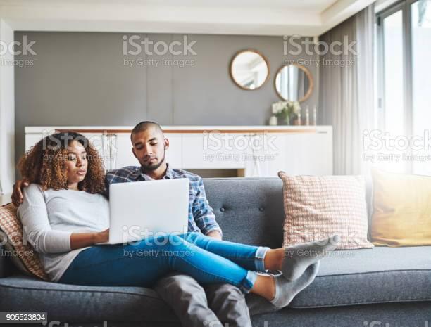 Quality time in a modern marriage picture id905523804?b=1&k=6&m=905523804&s=612x612&h=pav2sxjbqpcu 6ugyiov cqg8qqfsamexqcw6xxmtns=