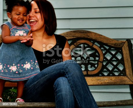 istock quality time 95873030