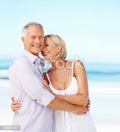 452783143 istock photo Quality time together 183844021