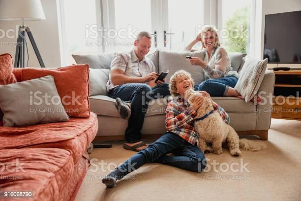 Quality time with family picture id916068790?b=1&k=6&m=916068790&s=612x612&h=ymylr4rcjwlsueklfywsawxevjwv1nwk1vrtqiswyye=