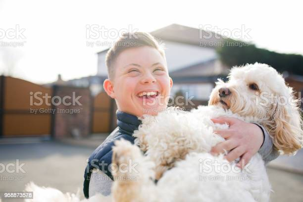 Quality time with the dog picture id958873578?b=1&k=6&m=958873578&s=612x612&h=pneknnj56qwagrotbv28t4stkj0tooicozr0ttpm1bu=