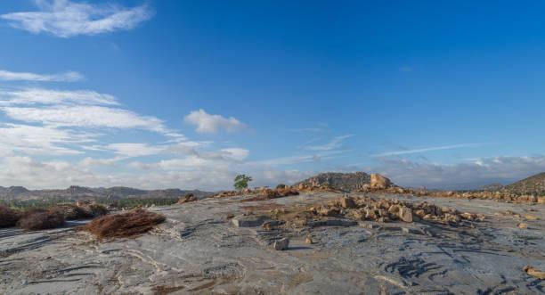 QuarryLandscape1 – Foto