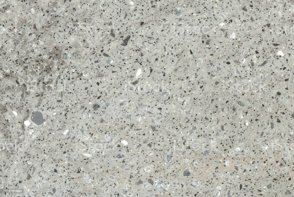 quartz texture royalty-free stock photo