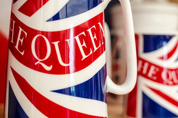 Mit Queen-Size-Bett  – Foto