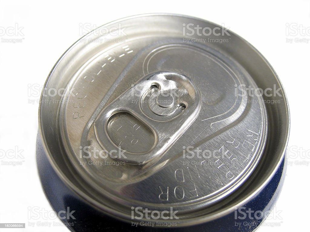Quench royalty-free stock photo