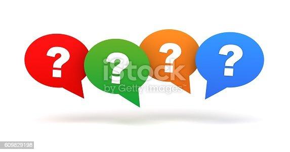 istock question mark concept illustration 609829198
