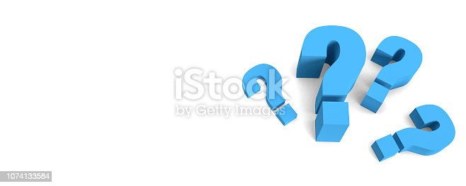 istock Question Mark 1074133584