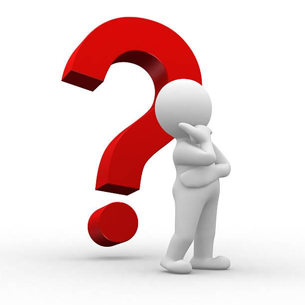 Question mark picture id147246163?b=1&k=6&m=147246163&s=612x612&w=0&h=dmufuax3f5ghurf6kvtv7dnxeyddjtxtfsxfwngvruk=