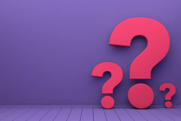 question mark - problems stock pictures, royalty-free photos & images