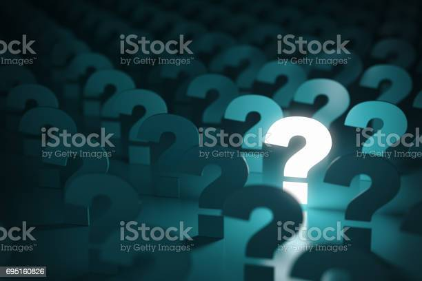 Question mark sign idea or problem concept background picture id695160826?b=1&k=6&m=695160826&s=612x612&h=olj99u3tbefqy8einnk8wl5rnbyqhipk970xbqcvj6q=