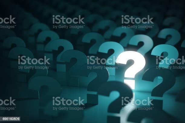 Question mark sign idea or problem concept background picture id695160826?b=1&k=6&m=695160826&s=612x612&h=olj99u3tbefqy8einnk8wl5rnbyqhipk970xbqcvj6q=