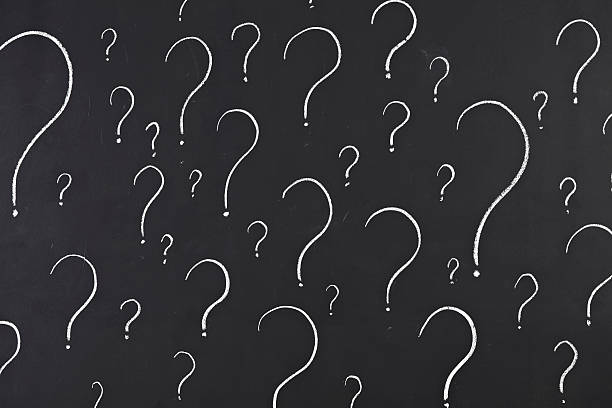 Large Question Mark Background Pictures Images And Stock Photos