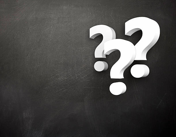 Royalty Free Question Mark Background Pictures, Images and ...