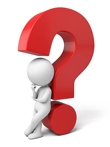 Question picture id494889356?b=1&k=6&m=494889356&s=612x612&w=0&h=hov57gc9auqroxqxq5lez7rfwoci9m 725qggrcguyo=
