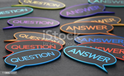 istock Questions and Answers. Discussion Forum 1156622227