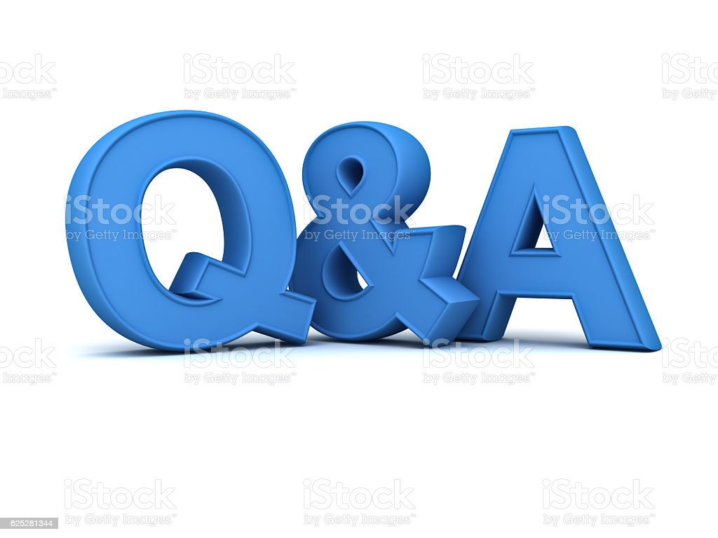 Best Q And A Stock Photos  Pictures  U0026 Royalty-free Images
