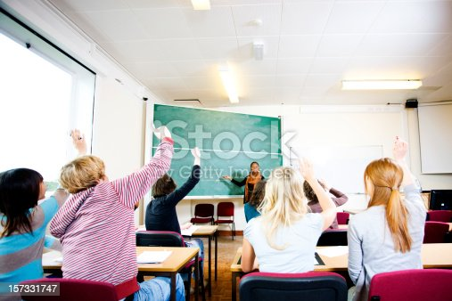 600055398 istock photo Questions 157331747