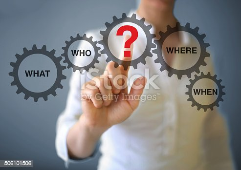 istock Questions 506101506