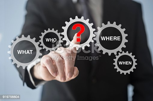 istock Questions 919758804