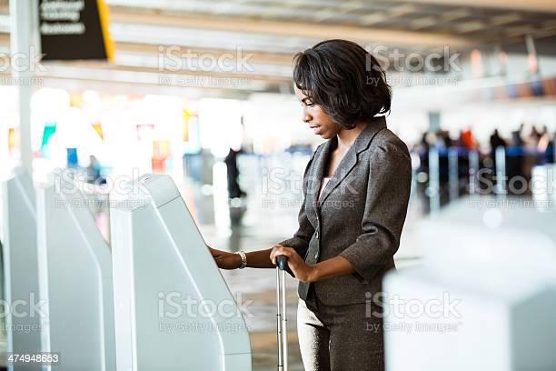 Quick checkin at airport picture id474948653?b=1&k=6&m=474948653&s=612x612&h=qtrqr8vz g0xu4pk2zkebqtn4medgxv321rwgkkckp8=