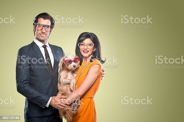 Quirky couple with dog picture id500125189?b=1&k=6&m=500125189&s=612x612&h=1iepryuxh mtn8wmmtnfjjjon xgyl0r 0kdjzivdlo=