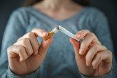 istock Quitting smoking 641539530