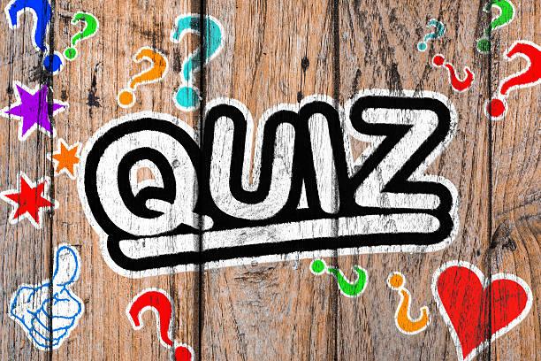 Quiz – Foto