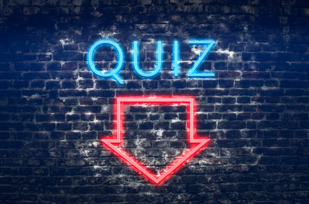 quiz - exam stock pictures, royalty-free photos & images