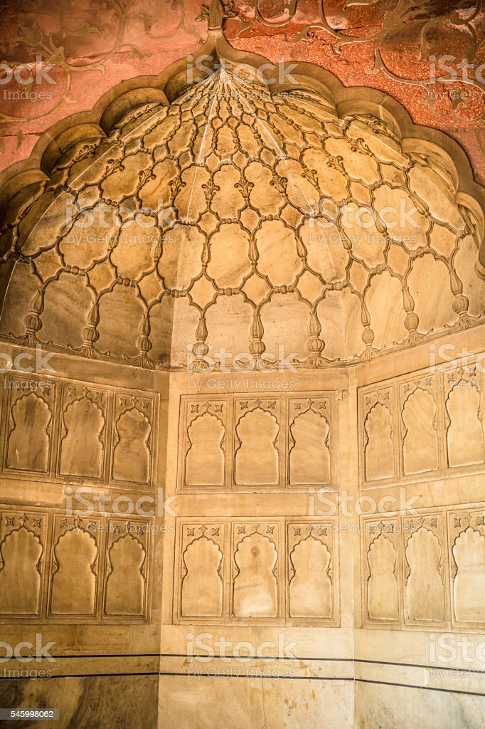 qutab minar indoislamic architecture background stock photo more