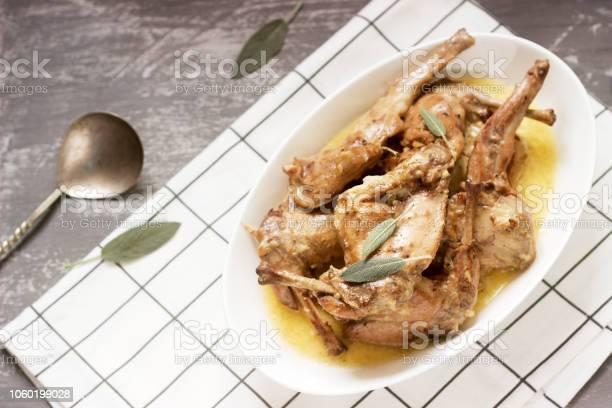 Rabbit stew in a sauce of wine and cream with the addition of mustard picture id1060199028?b=1&k=6&m=1060199028&s=612x612&h=2oper rtekshcdfuxq4dvu vbql846m856hkkwkfbjm=