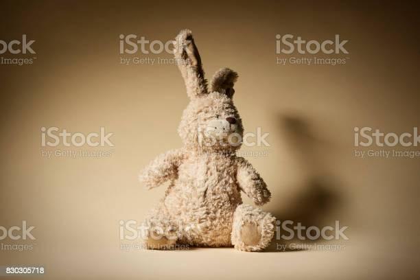 Rabbit vaccine picture id830305718?b=1&k=6&m=830305718&s=612x612&h=z9uniwtz8vfkadd6btbweyorlajhoslk31auxuenl5q=