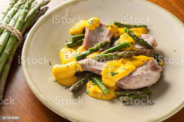 Rabbit with vegetables sauce picture id621978384?b=1&k=6&m=621978384&s=612x612&h=a6norkkz4wrfuxzfbykw2csthga0ki54kma126ppdqi=