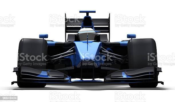 Race car on white black amp blue picture id96649404?b=1&k=6&m=96649404&s=612x612&h=h3ehca lto2 e1ebyxiu6zrbah etgm2pykbjtoz6vy=